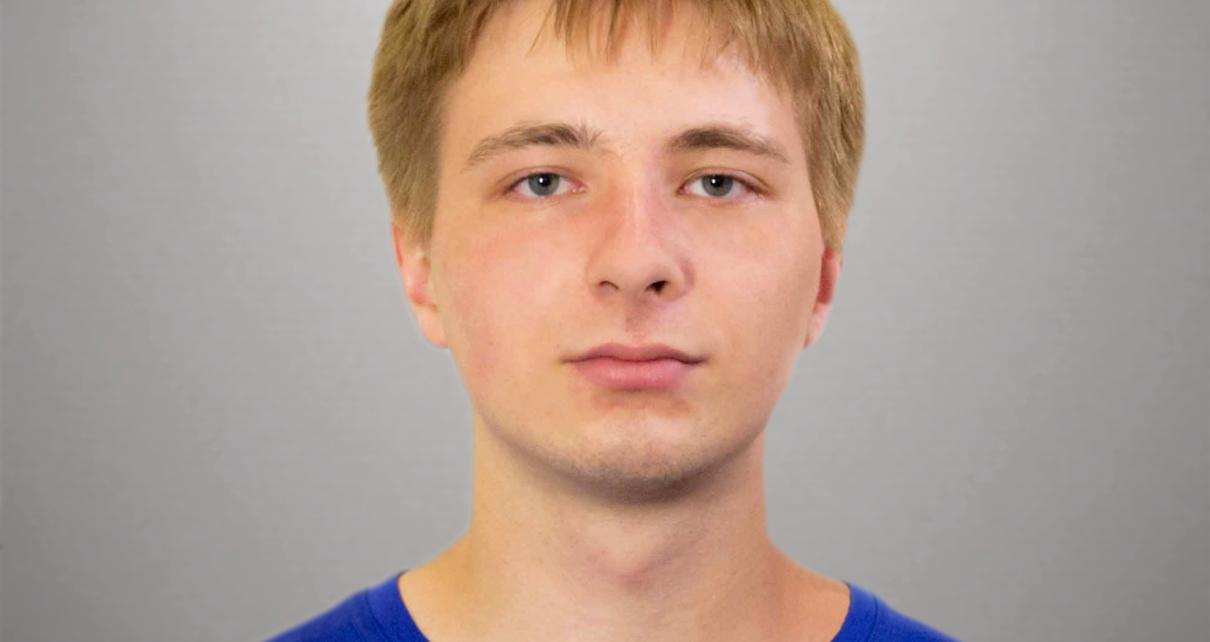 Анатолий Григорьевич Максимов