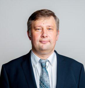 Александр Львович Тулуьев