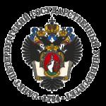 сотрудничество лаборатории ТиМПИ и СПбГУ