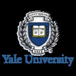 ТиМПИ Yale University