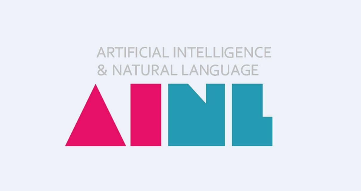 AINL 2019