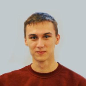 Алексей Иванович Березин