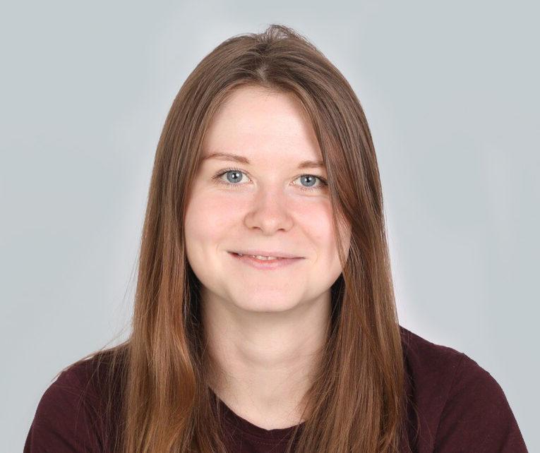 Анастасия Игоревна Бирилло