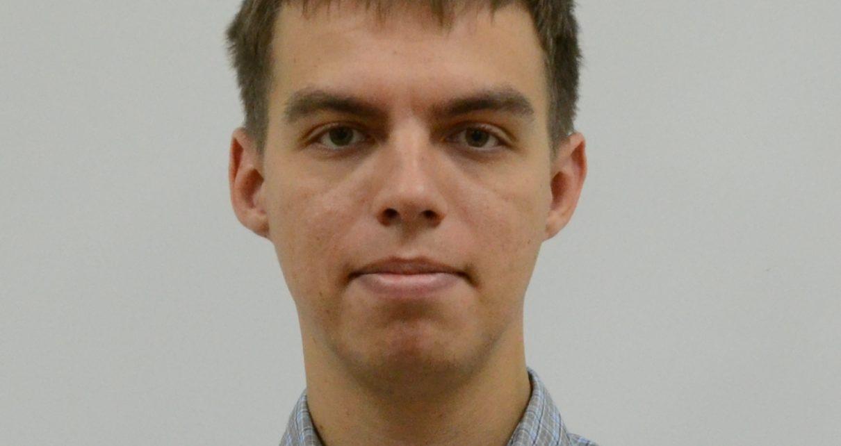 Валерий Дмитриевич Олисеенко