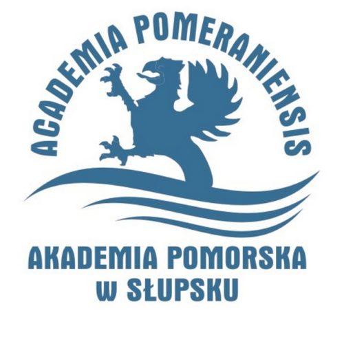 Akademiya Pomorska