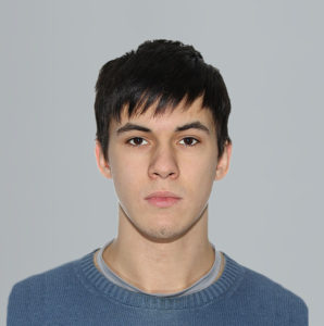 boris-stanislavovich-krylov