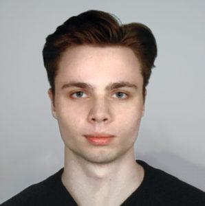 Никита Андреевич Шиндарев