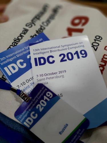 IDC-2019