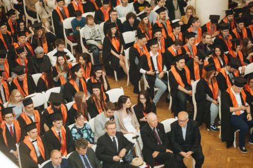vruchenie-diplomov-2019